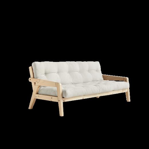 sofa grab