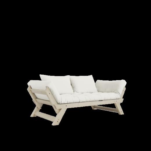 sofa bebop