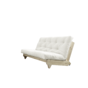 sofa FRESH by Karup