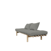 sofa PACE by Karup