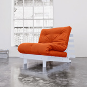 SOFA ROOT by KARUP provedení COOL GRAY