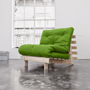 SOFA ROOT by KARUP provedení RAW